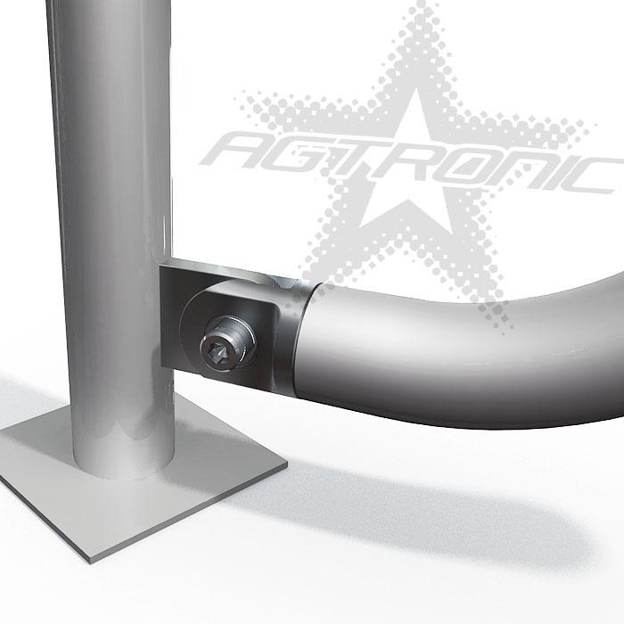 Agtronic Motorsport